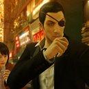 C'è qualche problema in quel di Tokyo, racconta Yakuza 0 in questo nuovo trailer