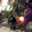 Yakuza 0 si presenta nel suo trailer di lancio