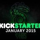 Un nuovo Shadowrun Returns riparte da Kickstarter