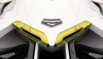 Gran Turismo 6 - Video sulla Chevrolet Chaparral 2X