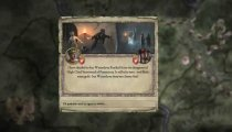 Crusader Kings II: Way of Life - Trailer di lancio