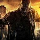 Dying Light 2 potrebbe essere presentato all'E3 2018
