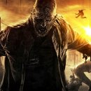 100 anni di zombie nella cultura pop riassunti in video per Dying Light