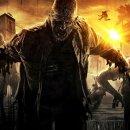 Dying Light: ci sono altri DLC previsti per il primo capitolo
