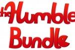 Humble Bundle propone un mix di titoli Capcom e Sega per PlayStation