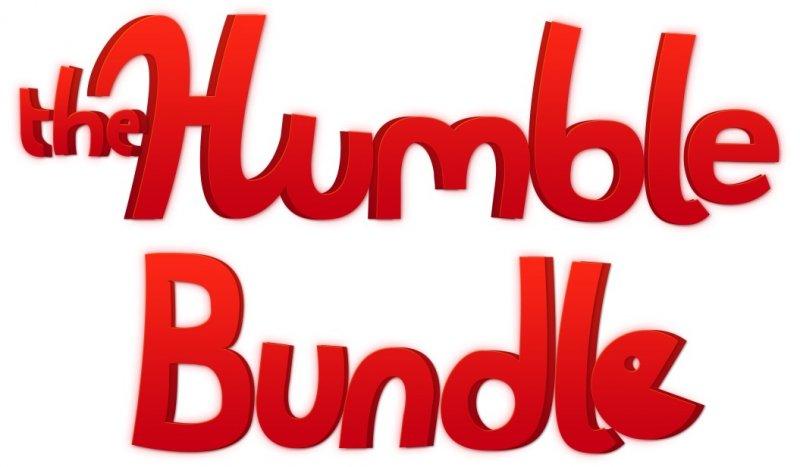 "L'australia è protagonista del nuovo ""Humble Down Under Bundle"""