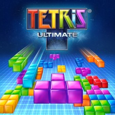 Tetris Ultimate per PlayStation 4