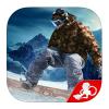 Snowboard Party per Windows Phone
