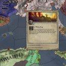 Un giocatore ha passato 10.500 ore con Crusader Kings II