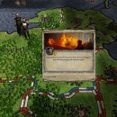 Il trailer di lancio di Crusader Kings II: Way of Life