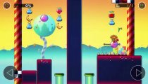Bean Dreams - Trailer di lancio