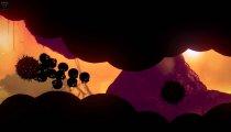 Badland - Trailer celebrativo dei 20 milioni di giocatori