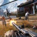 Annunciato Escape from Durgesh Prison, il primo DLC di Far Cry 4 che introdurrà la morte permanente