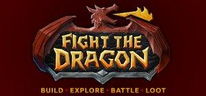 Fight The Dragon per PC Windows