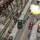 Non solo Android: Grand Theft Auto: Chinatown Wars aggiornato anche su iOS