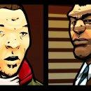 E dopo ben quattro anni dalla versione iOS, Grand Theft Auto: Chinatown Wars arriva anche su Android