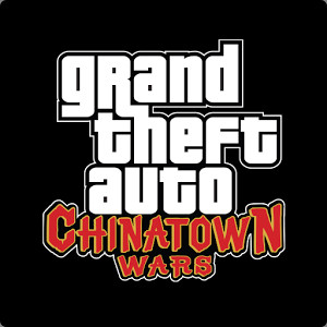 Grand Theft Auto: Chinatown Wars per Android
