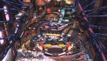 Pinball FX2 - Venom - Trailer