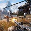 Far Cry 4: Fuga da Durgesh - Tutti i dettagli