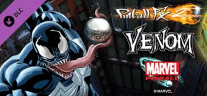 Pinball FX2 - Venom per PC Windows