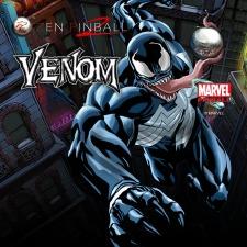 Pinball FX2 - Venom per PlayStation Vita