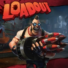 Loadout per PlayStation 4