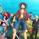 One Piece: Pirate Warriors 3 ha venduto un milione di copie