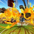 One Piece: Pirate Warriors 3 - Il teaser trailer del TGS 2014
