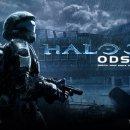 Halo 3: ODST torna in alta definizione