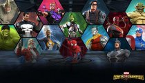 Marvel Sfida dei Campioni - Trailer di lancio