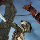 Un trailer per la versione mobile di Tales from the Borderlands