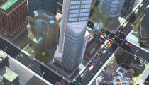 SimCity BuildIt - Trailer
