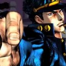 La demo di JoJo's Bizarre Adventure: Eyes of Heaven è disponibile su PSN