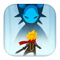 Tap Titans per iPhone