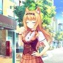 NEKOPARA Vol. 1 - L'introduzione di Maple