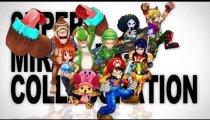 One Piece: Super Grand Battle! X - Trailer Jump Festa 2014