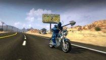 Road Redemption - Trailer di Shovel Knight