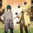 Naruto Shippuden: Ultimate Ninja Storm 4 a quota 1,8 milioni di copie, il franchise ne ha vendute 15 milioni