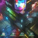 Satellite Reign - Un trailer di gameplay ci ricorda la disponibilità del gioco in versione completa
