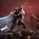 La Terra di Mezzo: L'Ombra di Mordor - Signore della Caccia si mostra in un nuovo Long Play