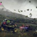 È in uscita una patch per risolvere i problemi dell'espansione Storm Island di Forza Horizon 2