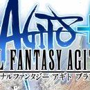 Square Enix spiega i motivi del ritardo di Final Fantasy Agito+