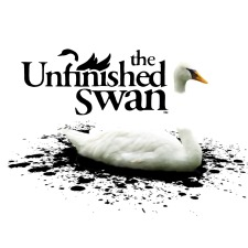 The Unfinished Swan per PlayStation 3