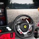 Assetto Corsa 1.0 - Sala Giochi