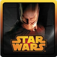 Star Wars: Knights of the Old Republic per Android