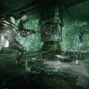 Deep Down salterà anche l'E3 di Los Angeles?