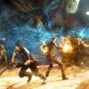 Sviluppare Final Fantasy XV per PlayStation 4 e Xbox One è stato cento volte più difficile rispetto alla versione PC