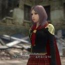 Final Fantasy Type-0 HD - Un video comparativo tra le versioni HD e quella PSP