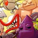 Il trailer di lancio di Nuclear Throne