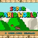 Il trailer di Super Mario World sulla Virtual Console di Wii U